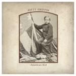 Patty Griffin &#8211; American Kid