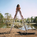 Small Black &#8211; Limits Of Desire